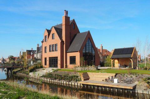Villa-hoofddorp-h&bbouw.jpg