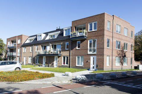 Appartementen-Duyvevoordestraat-warmond.jpg